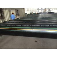 API/ASME alloy steel pipe