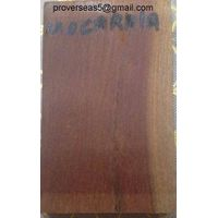 Red Teak, Mukarala Wood