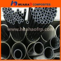 carbon fiber tube thumbnail image