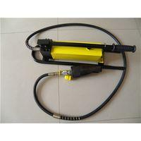 SYB-700 Hand Pump