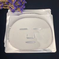 [Buy 1 Get 1 Free] Erabimax Moisturizing Collagen Mask Anti-aging Face Skin Care Cosmentic Facial Ma thumbnail image