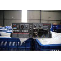 Generator panel Model designed and manufactured for Predator Generator 5500 6000