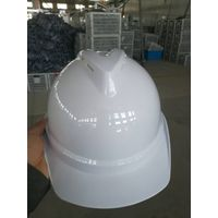 Construction Safety helmet with CE EN397 Certification