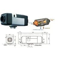 Diesel Heater (5KW)