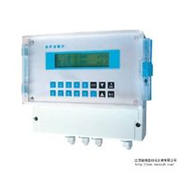 XR-100 Series Ultrasonic Flowmeter thumbnail image