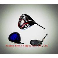sale high performance golf driver head