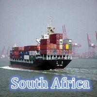 sea freight shipping to South Africa from Shenzhen/Guanzhou,China