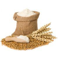 Flour (Dorgham) thumbnail image