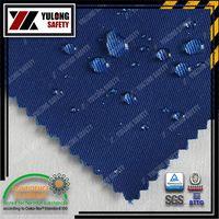 Anti-acid alkali Fabric