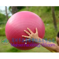Gymnastic Ball Tai Chi Ball thumbnail image