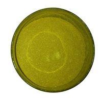 pearl pigment powder XQD gold series