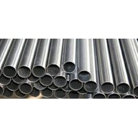 Monel Alloy 400 Pipes, Tubes