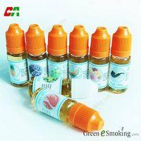 E Liquid, E juice, 100% Original Dekang E liquid, Smoke Oil Mint Flavor thumbnail image