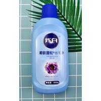 Flower Flavor Clothing Care Detergent