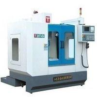 VERTICAL MACHINING CENTER/CNC MILLING MACHINE(XH7145A,XHS7145,XK7145A) thumbnail image