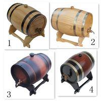 wine barrel, wine storage