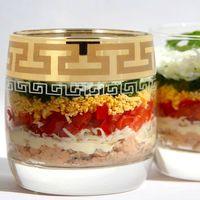 decorated glassware thumbnail image
