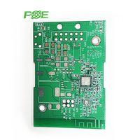 PCB Board thumbnail image