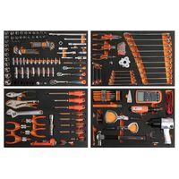 Mechanics Tools thumbnail image