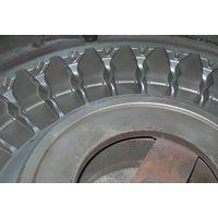 ATV Tire Mold thumbnail image