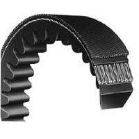 Industrial Belt / Raw Edge Cogged V-Belts / Wedge Cogged V-Belt