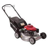 Honda HRR216PKA Push Type Lawn Mower thumbnail image