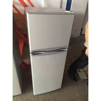 New design Solar refrigerator for vegetable,fruit,food,home using