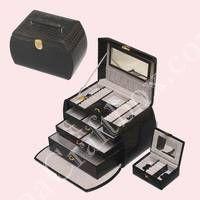 jewelry case thumbnail image