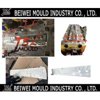 Premium Customized SMC Truck Bumper Compression Mold