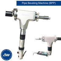 Protable-Pipe-Beveling-Machine-Pipe-Beveler-BPP-Series-