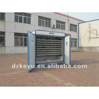 egg hatching machine for sale