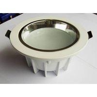New Design, Provide LED Down Light 9W High Power