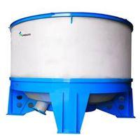 Mid-consistency Hydrapulper of pulping machine/paper recyling machine//paper processing machine
