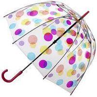Cute children kids umbrellas cartoon animal cars design straight auto open flower hat umbrella