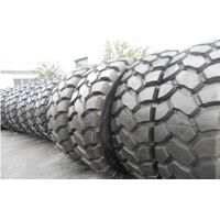 2400R35 Radial OTR Tyre thumbnail image