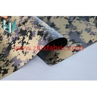 china PVC Coated Fabric Inflatable Boat high strength excellent propert