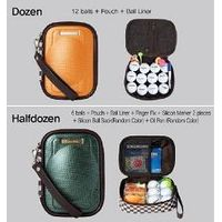 Tourwin Pouch Set for Distance