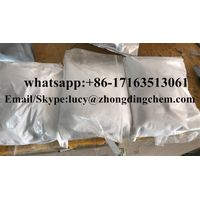 MMB-2201 mmb-2201 mmb2201 CAS NO.1616253-26-9 reasonable price, high purity