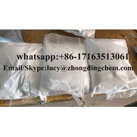 MMB-2201 mmb-2201 mmb2201 CAS NO.1616253-26-9 reasonable price, high purity