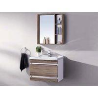 [BALLEE] 304SS Bathroom Cabinet
