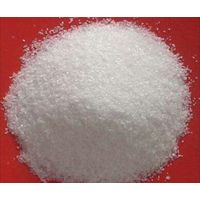 1-Hydroxy Ethylidene-1,1-Diphosphonic Acid,HEDP