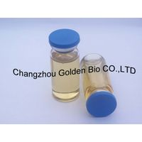 Boldenone Undecylenate 250mg*10ml thumbnail image