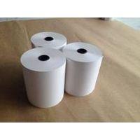 POS Thermal Printer Paper Rolls Thermic Sensitive Paper Rolls thumbnail image