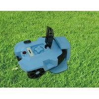 DENNA  ROBOT  lawn mower with CE,ROHS,WEEE.DENNA L600R