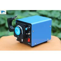 BABYFISH AB55 Large flow rate peristaltic pump Aquarium dosing pump water pump Sanitary hose pump