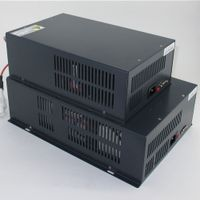 Co2 Laser machines Power Supply model:-MarkSys-sp-LP80 thumbnail image