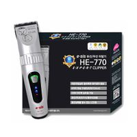 Hasung HE-770 electric hair clipper
