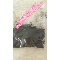 appp/npvp/4fphp/mdphp/thpvp/mphp2201/4fmph (Skype:lucy.zhang121)