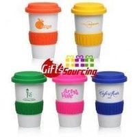 Ceramic cup , Ceramic mug , Porcelain cup , Porcelain mug thumbnail image
