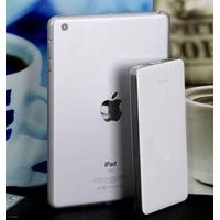 12000mah Ultra Slim Super Power Bank  for mobilephone,computers,MP3,MP4,MP5/PSP